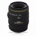 Sigma 70mm f2.8 Macro Sony fit
