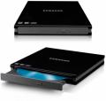 Samsung External DVD-RW