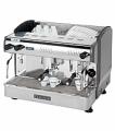 Expobar G10 espresso coffee machine