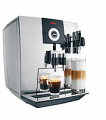 Jura J9 One Touch Coffee Machine