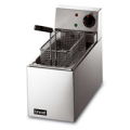 Imperial IR-4 Four Burner Gas Oven Range