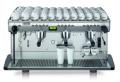The Rancilio Classe 8 series - Tall coffee machine