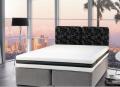 Moderno Bed