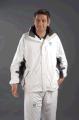 Taylor Flexi-Dri Breathable Waterproof Suit