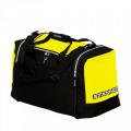 Дорожные сумочки: женские сумки пиквадро.