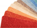 New Carlton Carpet Range