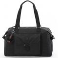 Kipling Bonaire Bag