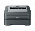 High Speed Mono Laser printer HL-2240