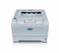 Mono Laser Printer HL-5240L