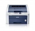 Compact High Speed Network Printer HL-3040CN