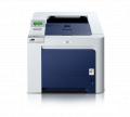 Colour Laser Printer HL-4040CN