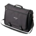 Mayfair Laptop Bag