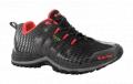 V-Lite Infinity HPi Women's Running Shoes