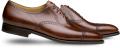Saunton Leather Shoes