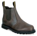 WWD1p Boots