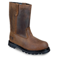 WWR1p Boots