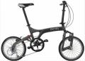 Folding Bike Birdy C2W