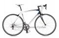 Bicycle Sportif SL