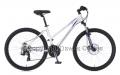 Bike XC1.2 Disc Ladies