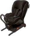 Recaro Young Sport Microfibre Car Seat