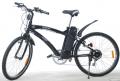 Bike Wisper 905 eco 36V 8Ah