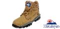 4050 Himalayan Safety Boot