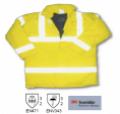Contractor Jacket, HVP305