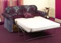 Striking elegance divan bed