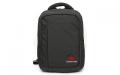 """15.6"""" PB Backpack"""