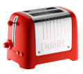 2 slot Lite toaster