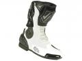 Venus Sport  Boot SEB095