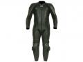 XTI II 1 Piece Suit FTL300