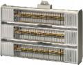 TERM 2000 Heating System