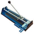 DIY Floor Tile Cutter 400mm
