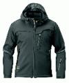 1210 Soft Shell FlexGuard™ Jacket