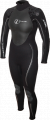 Icon Ladies Suit