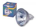 Pro-Beam MR16 Lamp