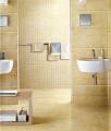 Eco Ceramic Tile