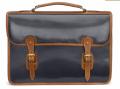 Harrold Wymington Briefcase