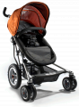 The Micralite toro pushchair