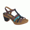 Gabor Impression Fashion Sandals