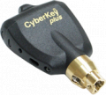 Electronic Programmable Keys Standard CyberKey