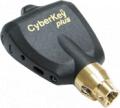 Electronic Programmable Keys Standard CyberKey