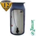 Sewage Pumping Station Maxi (1000ltr)