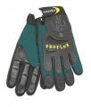 AV Gloves