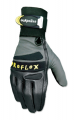 9012 AV Glove
