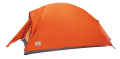 Hogan Ultralight Argon Tent
