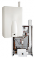 Alkon Wall Hung Boiler