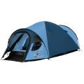 Vango Alpha 300+ Tent