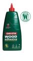 EvoStik Extra Fast Resin W Wood Adhesive 500ml